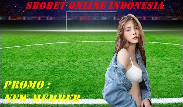 Cara Bermain SBOBET Online Indonesia